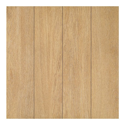 Arte Ceramika Brika Wood 45x45 padlólap