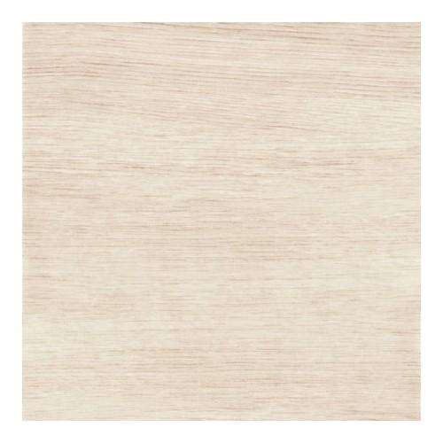 Arte Ceramika Karyntia Beige 33,3x33,3 padlólap