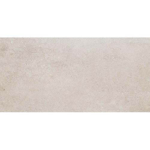 Tubadzin Sfumato Graphite 29,8x59,8 fali csempe
