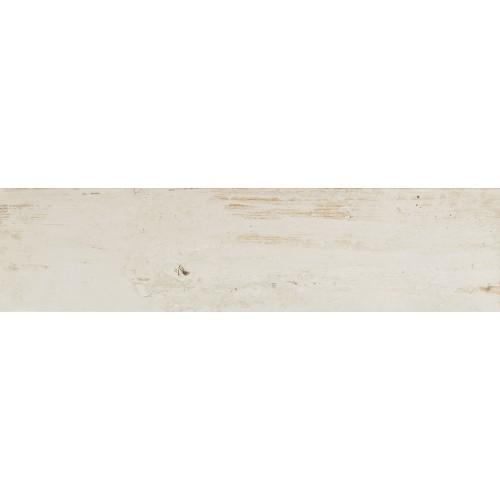 Tubadzin Sfumato Wood 14,8x59,8 fali csempe