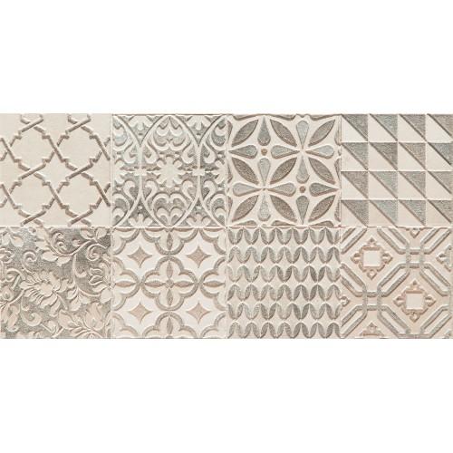 Tubadzin Sfumato Patch 29,8x59,8 dekor