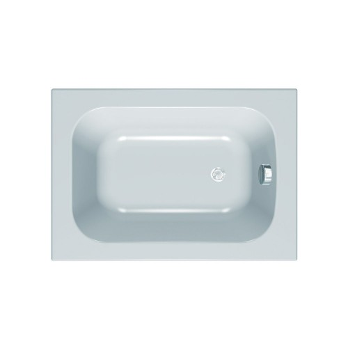 Kolpa-San Mini 100x70 akril kád