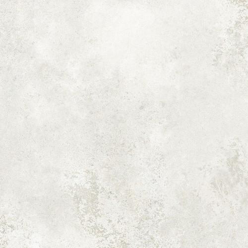 Tubadzin Torano White MAT 79,8x79,8 padlólap