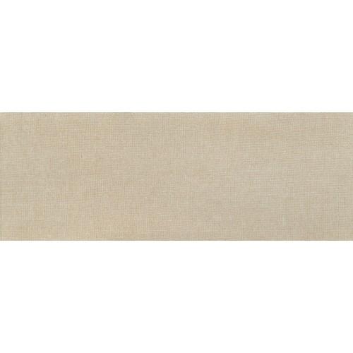 Tubadzin House of Tones Beige 32,8x89,8 fali csempe