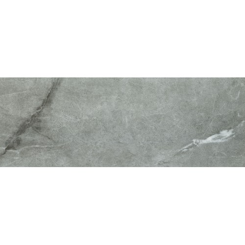 Tubadzin Organic Matt Grey 32,8x89,8 fali csempe