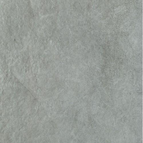 Tubadzin Organic Matt Grey STR 59,8x59,8 padlólap