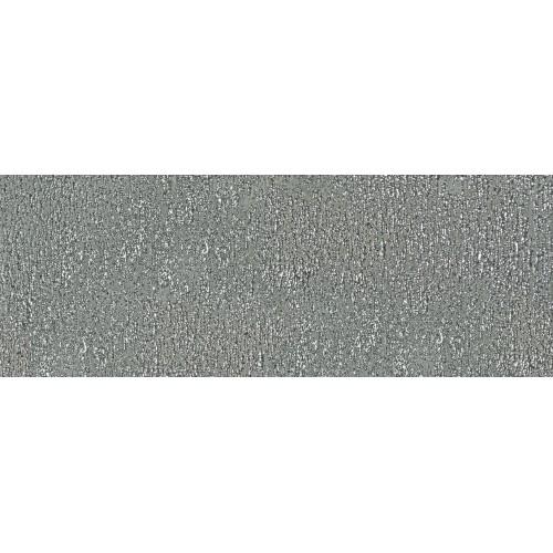 Tubadzin Organic Matt Grey 1 STR 32,8x89,8 dekor