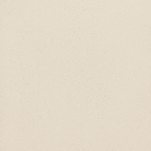 Tubadzin Urban Space Ivory 59,8x59,8 padlólap