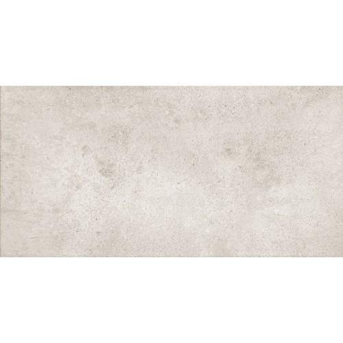 Domino Ceramika Dover Grey 30,8x60,8 csempe