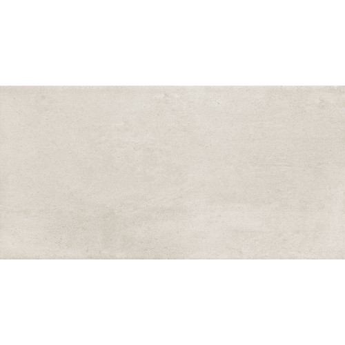 Domino Ceramika Temprte Grey 30,8x60,8 csempe