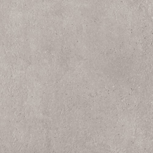 Tubadzin Integrally Grey 59,8x59,8 padlólap