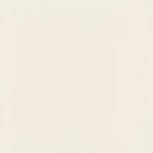 Tubadzin Unit Plus White 59,8x59,8 padlólap