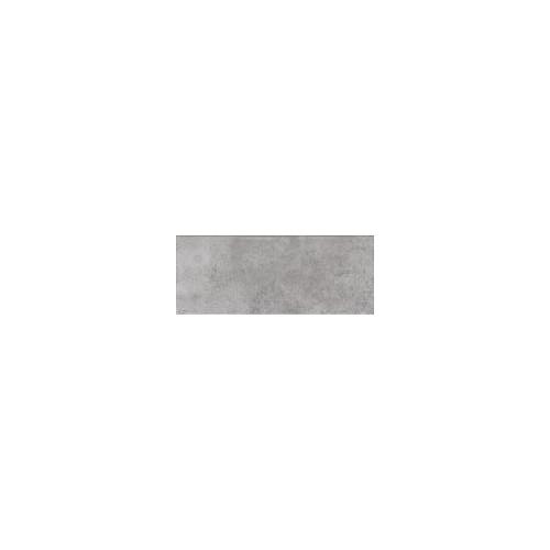 Ceramika Konskie Amsterdam Grey 20x50 csempe