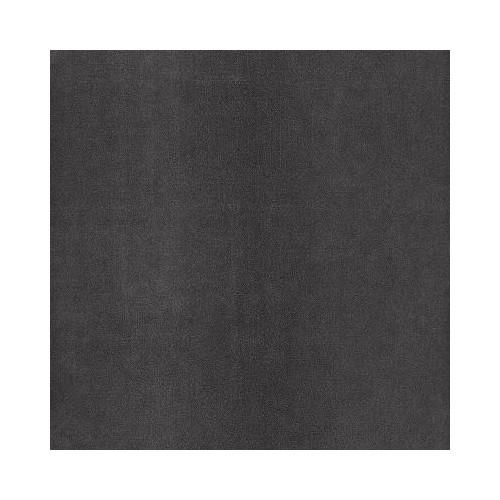 Ceramika Konskie Dalia Dalia 33,3x33,3 padlólap