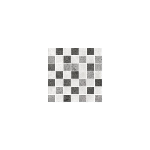 Ceramika Konskie Amsterdam Mosaic A 20x20 mozaik