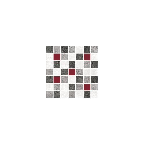 Ceramika Konskie Amsterdam Mosaic B 20x20 mozaik
