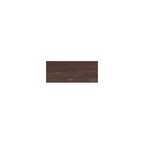 Ceramika Konskie Izmir Ebony 25x60 csempe