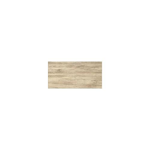 Ceramika Konskie Liverpool Beige 31x62 padlólap