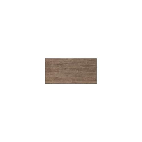 Ceramika Konskie Liverpool Brown 31x62 padlólap
