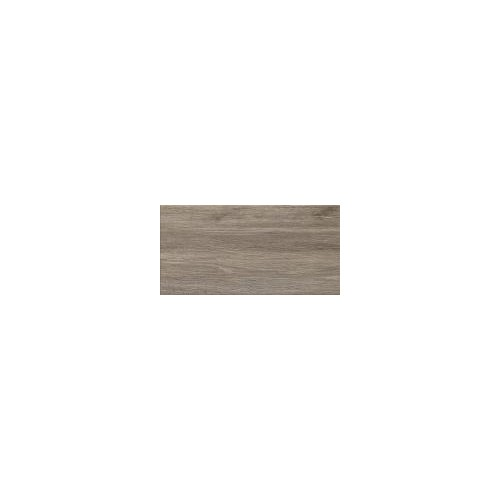 Ceramika Konskie Liverpool Dark Brown 31x62 padlólap