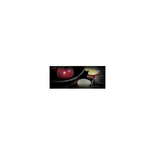 Ceramika Konskie Michelle Glass Kitchen 3 Inserto 20x50 dekor
