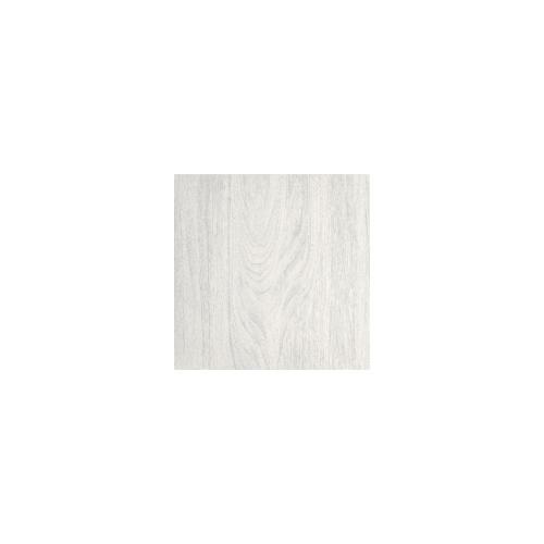 Ceramika Konskie Napoli Soft Grey 33,3x33,3 padlólap