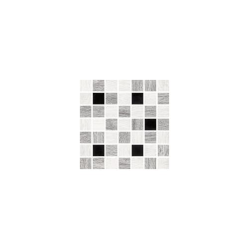 Ceramika Konskie Napoli Mosaic 20x20 mozaik