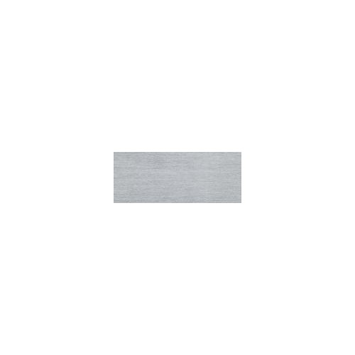 Ceramika Konskie Oxford Grey 20x50 csempe