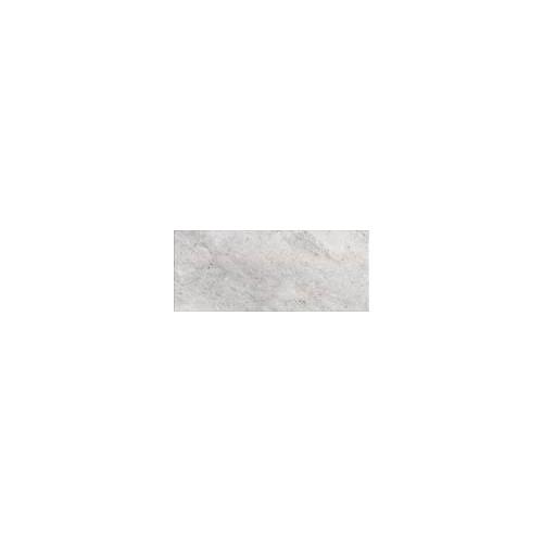 Ceramika Konskie Varna Soft Grey 25x60 csempe