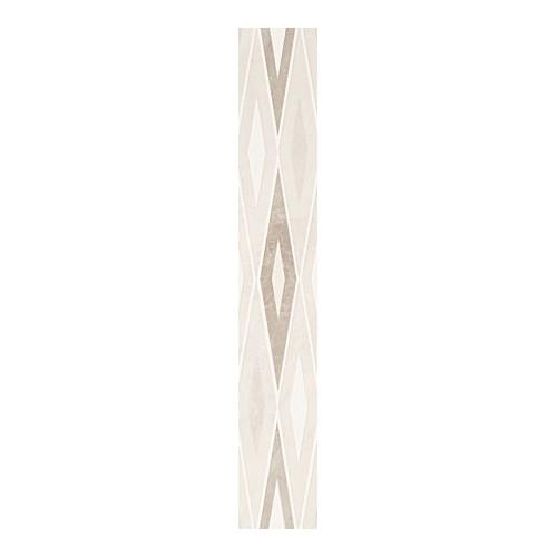 Arte Ceramika Harion Modern 7,4x59,8 dekorcsík