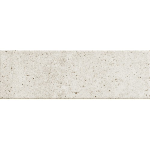 Arte Ceramika Elba Bar Grey 7,8x23,7 csempe