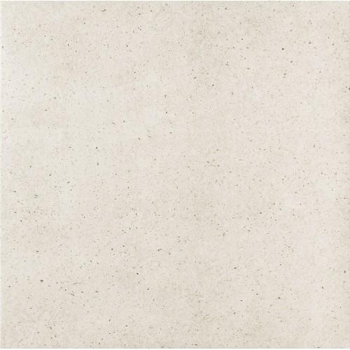 Arte Ceramika Elba Grey 44,8x44,8 padlólap