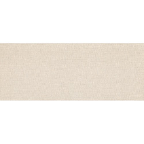 Tubadzin Chenille Beige 29,8x74,8 fali csempe