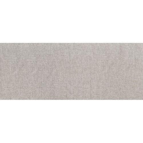 Tubadzin Chenille Grey 29,8x74,8 fali csempe