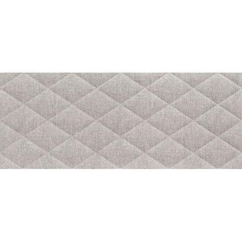 Tubadzin Chenille Pillow Grey Str 29,8x74,8 fali csempe
