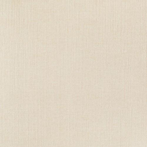 Tubadzin Chenille Beige Str 59,8x59,8 padlólap