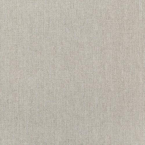 Tubadzin Chenille Grey Str 59,8x59,8 padlólap