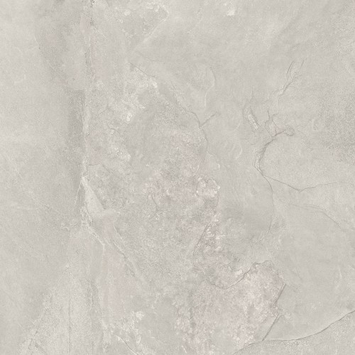 Tubadzin Grand Cave White STR 119,8x119,8 padlólap