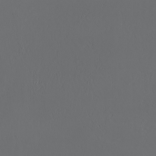 Tubadzin Industrio Graphite 59,8x59,8 padlólap