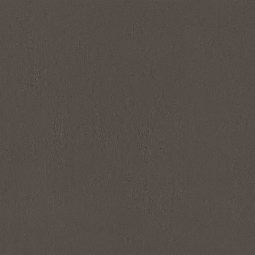 Tubadzin Industrio Dark Brown 59,8x59,8 padlólap