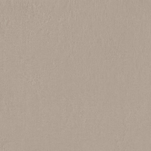 Tubadzin Industrio Beige LAP 59,8x59,8 padlólap