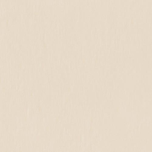 Tubadzin Industrio Ivory LAP 59,8x59,8 padlólap