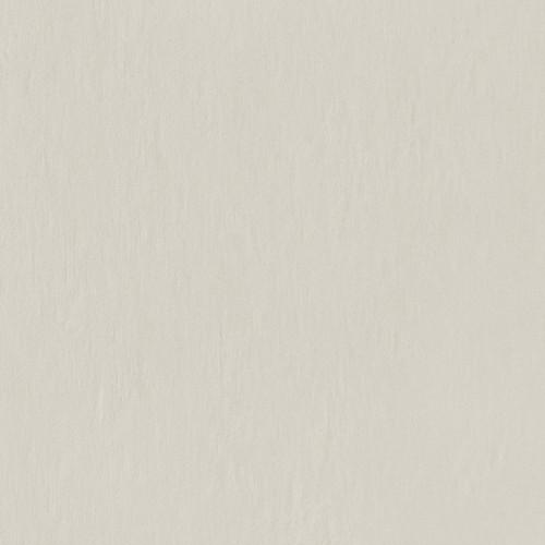 Tubadzin Industrio Light Grey LAP 59,8x59,8 padlólap