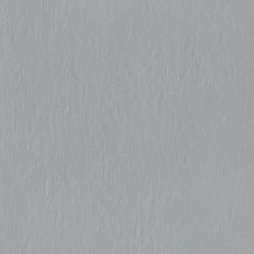 Tubadzin Industrio Dust LAP 59,8x59,8 padlólap