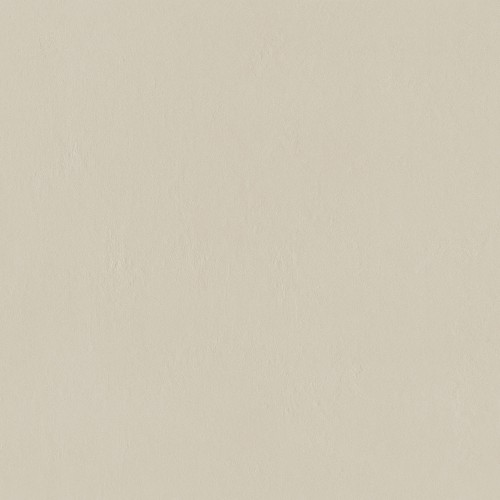 Tubadzin Industrio Cream 79,8x79,8 padlólap