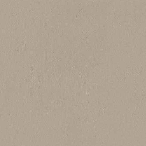 Tubadzin Industrio Beige 79,8x79,8 padlólap