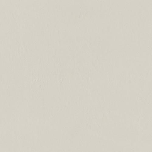 Tubadzin Industrio Light Grey 79,8x79,8 padlólap