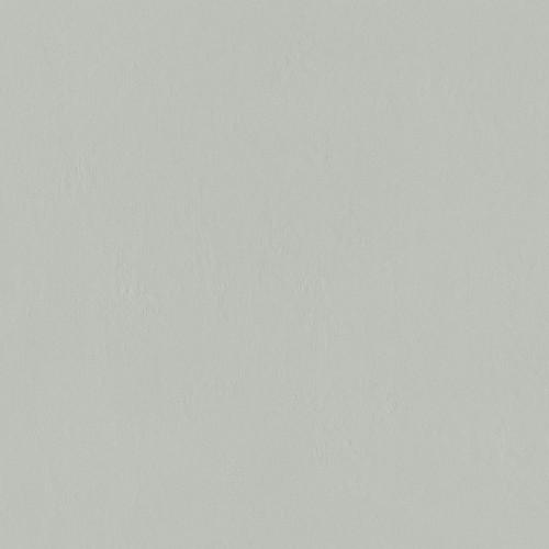 Tubadzin Industrio Grey 79,8x79,8 padlólap