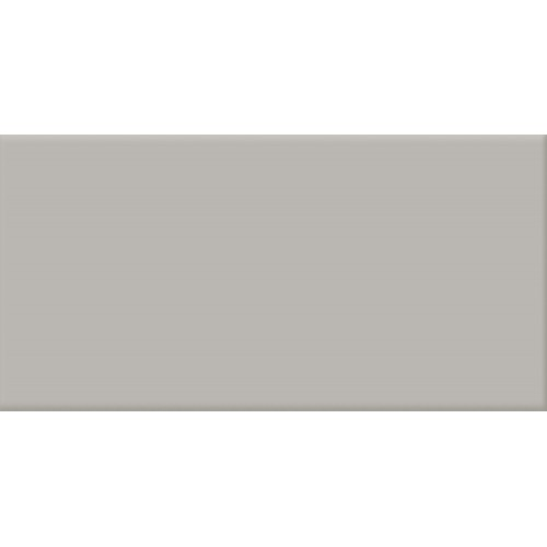Tubadzin Industria Light Grey 30,8x60,8 fali csempe