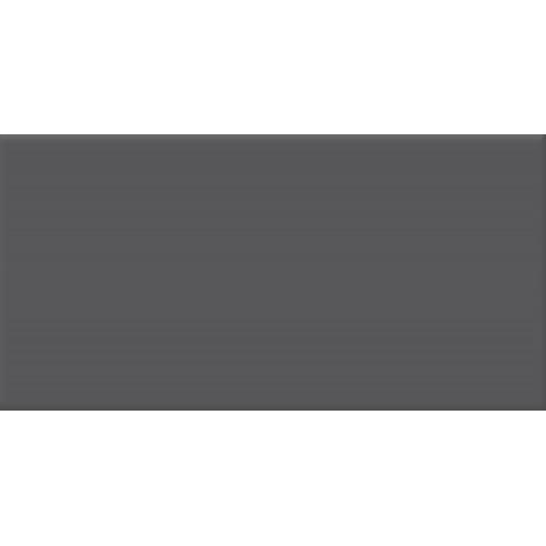 Tubadzin Industria Graphite 30,8x60,8 fali csempe